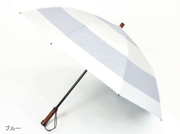 サンバリア100の日傘