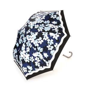 アンテプリマの日傘