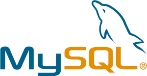 MySQLのイルカ