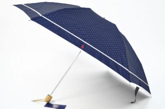ラルフローレンの日傘