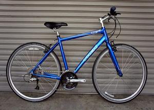 crossbike9