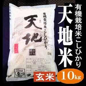 福島県 特A米 コシヒカリ