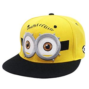 ミニオンズ コスプレ帽子 ハロウィン